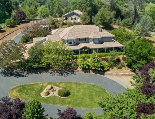 3066 Roughrider Ct, Placerville